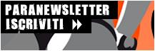 Iscriviti alla Paranewsletter!