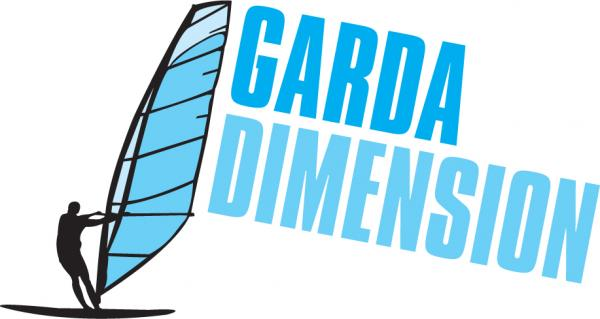 garda_dimension_logo.jpg