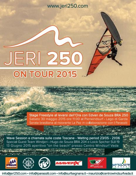 jeri250_on_tour2015.jpg